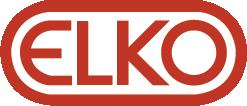 elko-logo