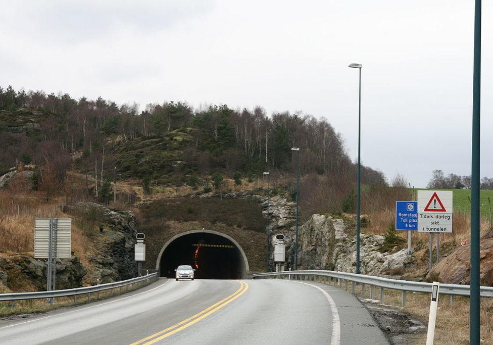 1200px-Bømlafjordtunnelen